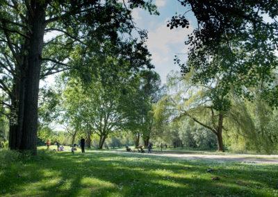 Vijverpark_0510