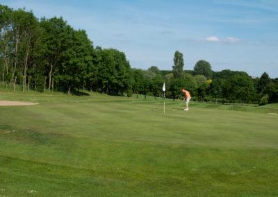 golf_0522