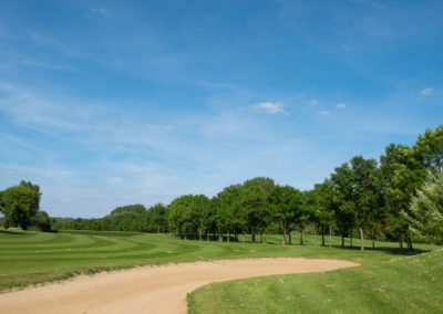 golf_0523