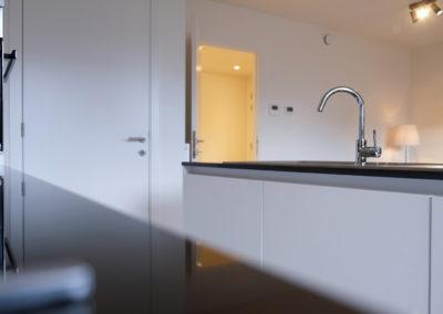 keuken_002