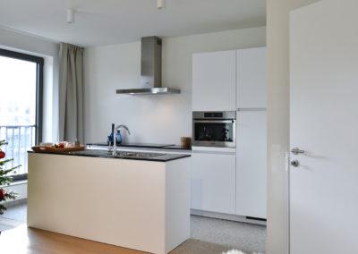 keuken_003