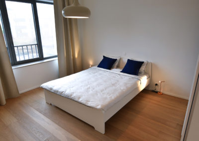 slaapkamer_002