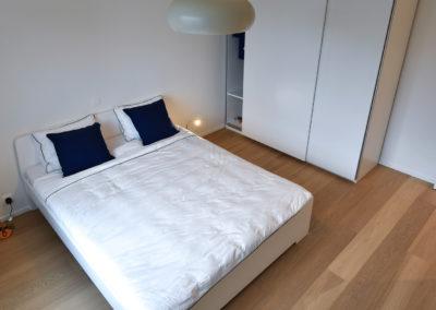 slaapkamer_003